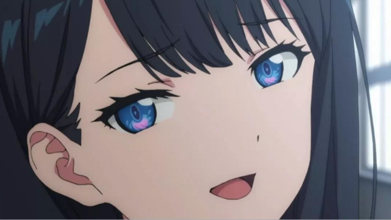 2018年最新の冬放送アニメおすすめランキングベスト15!原作・あらすじも紹介