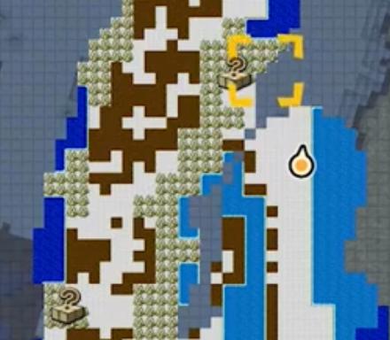 【ドラクエビルダーズ2】『ガイアのつるぎ・ガイアのよろい』がムーンブルク攻略におすすめ