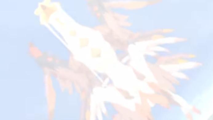 【テイルズオブヴェスペリア リマスター】ネタバレストーリー攻略2章