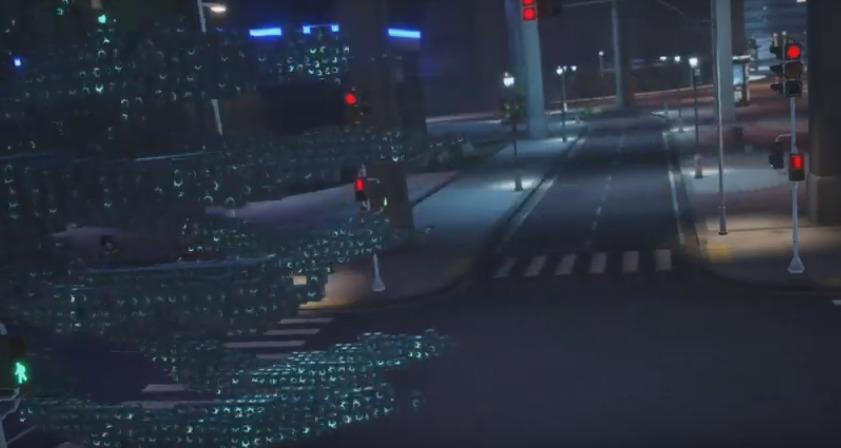 『ベイマックス』サンフランソウキョウ【キングダムハーツ3ステージ攻略】