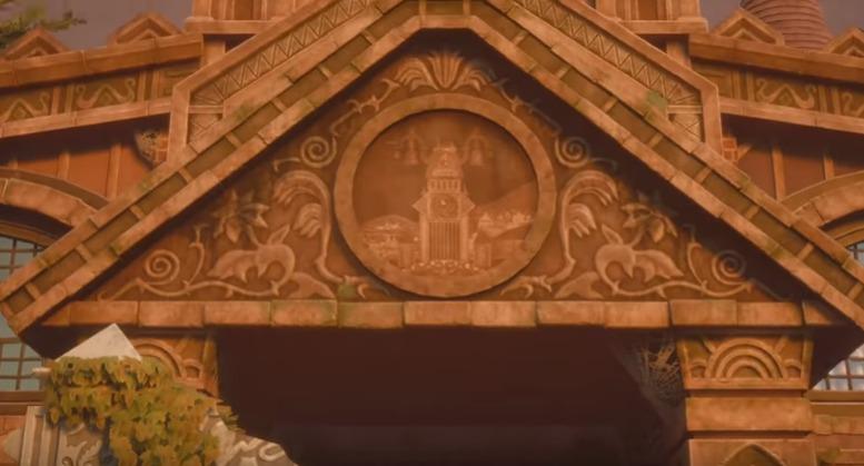 ロクサスはどこ?【トワイライトタウン】キングダムハーツ3ストーリー攻略