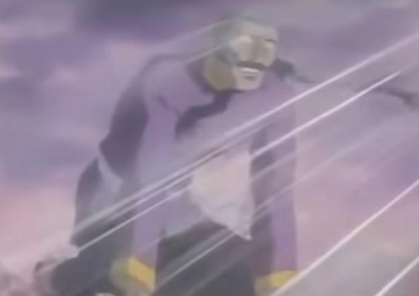 【スパロボTでも最強!】東方不敗&マスターガンダムを解説(仲間にする方法)