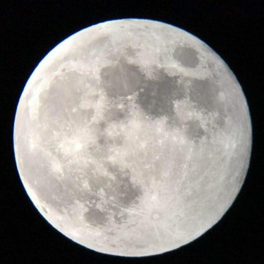 月:3,457,800m