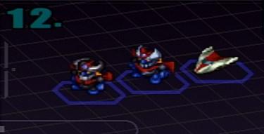 【スパロボZ】強すぎる機体&おすすめ小隊を徹底解説する